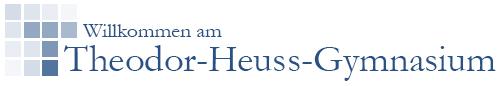 Theodor-Heuss-Gymnasium